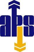APSlogo
