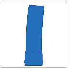 5-long-radius-bend-gxs