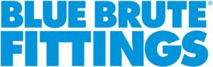 blue-brute-logo