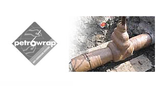 PetroWrap