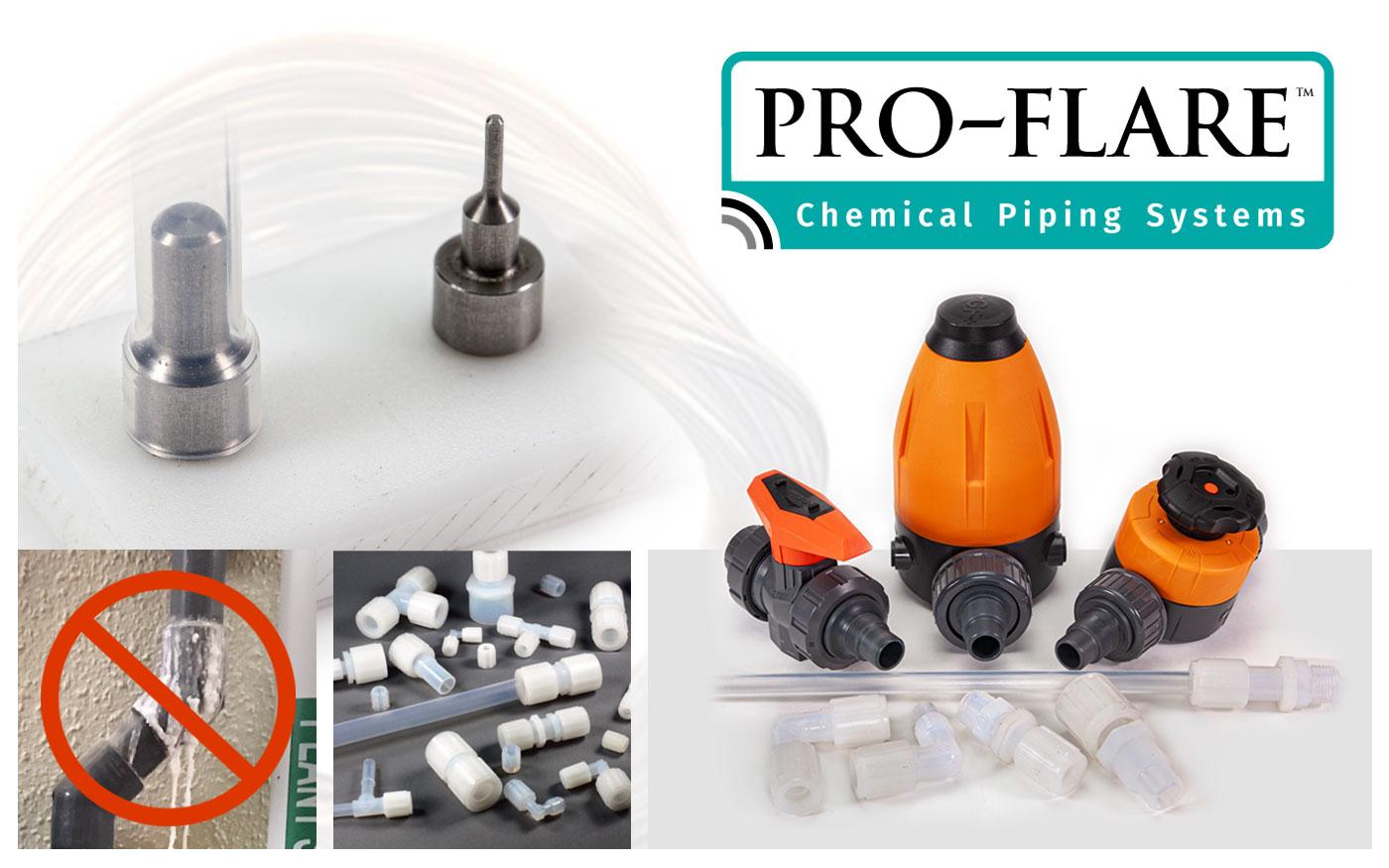 Pro-Flare™